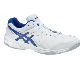 Asics Gel Gamepoint Men's Tennis Shoe