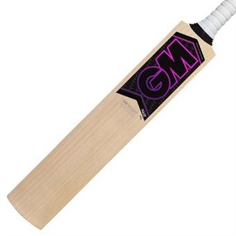 Gunn /& Moore Cricket Bat Mythos 202 Dynamic Play Grade 1 Kashmir Willow Mens