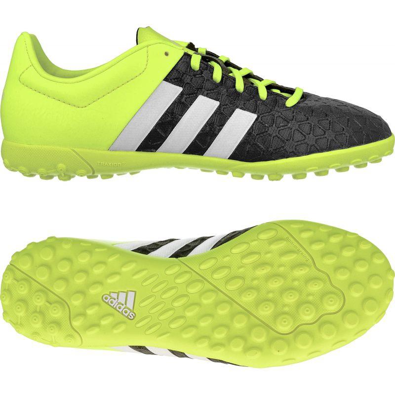 adidas astro turf shoes off 56% - www.usushimd.com