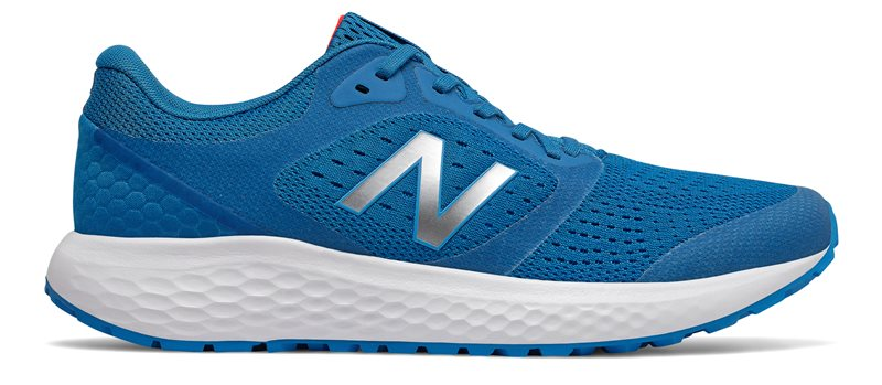 marzo Implacable Frugal  New Balance W520 V6 Men's Running Shoes/Trainers