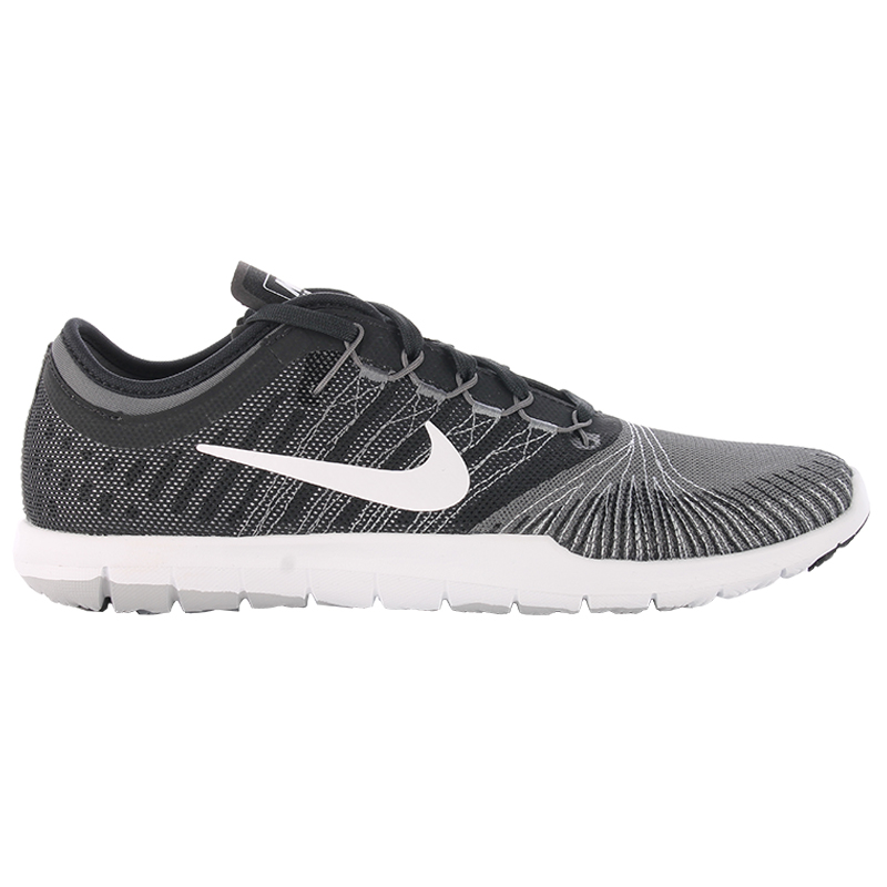 Nike Flex Adapt Womens Training Shoe