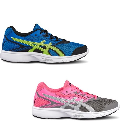 Asics Stormer Running Shoes