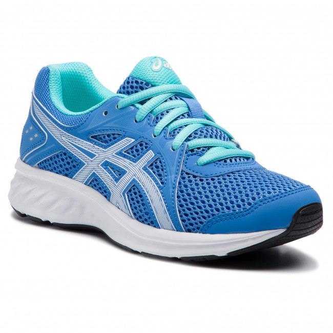 hot sale online 7bfc0 f5feb Asics Jolt 2 GS S/S 19