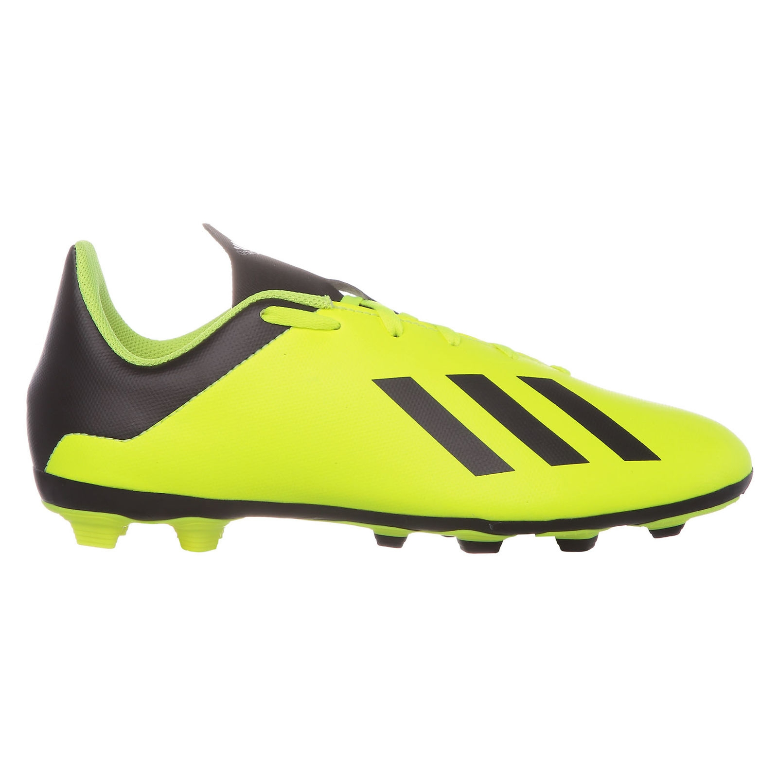 pre order best price new arrivals Adidas X 18.4 FxG Junior Football Boots