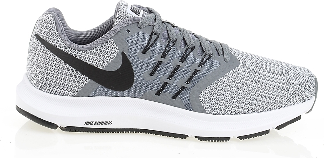 e54d3a94df8 Compare. Nike Run Swift Ladies Running Shoe Trainers