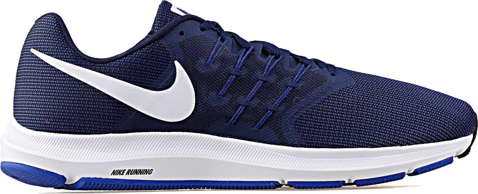 ad455828bd979 Compare. Nike Run Swift Men s Running Shoes Trainers