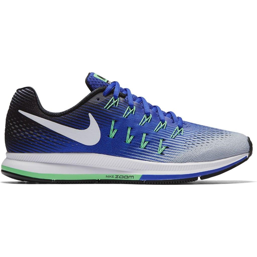 4c4d42a8b7f3f ... blue white 831356 314 60c19 59ea3  buy nike air zoom pegasus 33 mens running  shoe 86c41 b9cb9