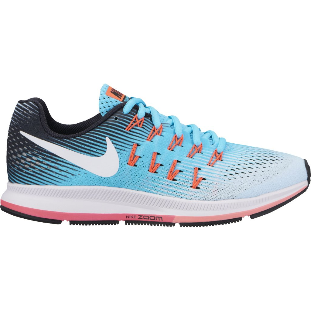 67ce38270a9 Compare. Nike Air Zoom Pegasus 33 ...