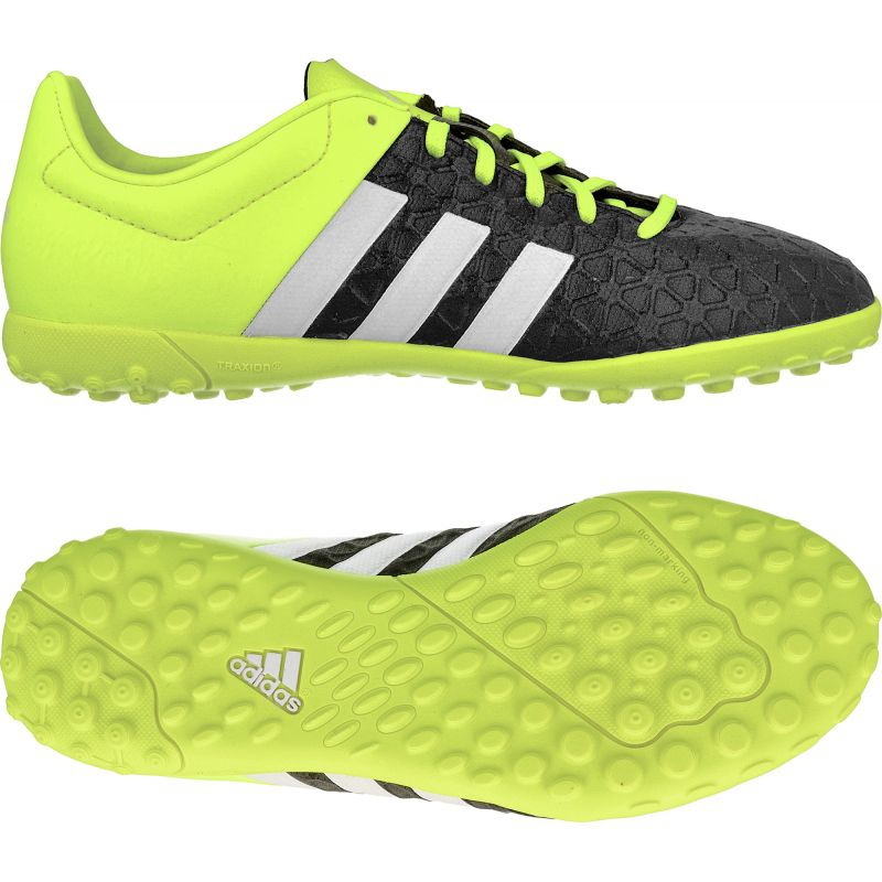 db7c7e7c587 ... where to buy adidas ace15.4 astro turf shoes 33e0c ddeff
