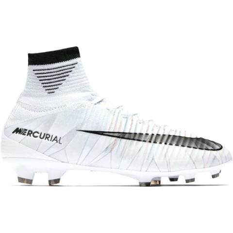 online store 9b402 b446c Mercurial Victory VI Ronaldo DF SG Football Boots