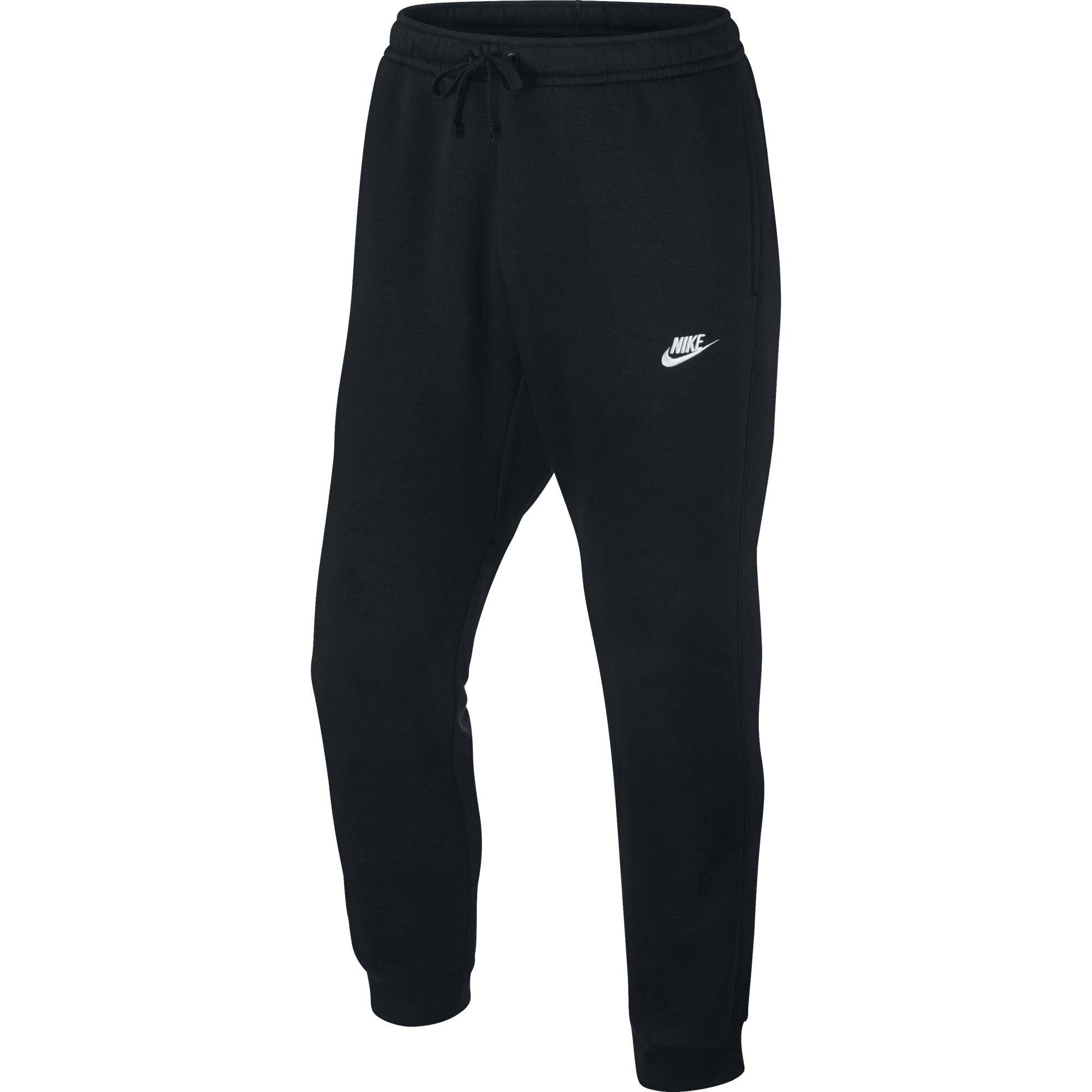 Nike Mens Club Joggers