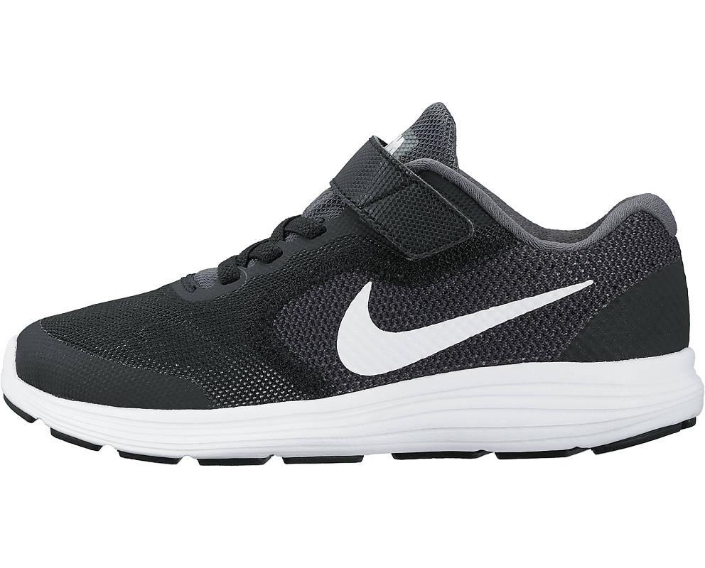 Nike Revolution 3 PSV Core 4c81699989da