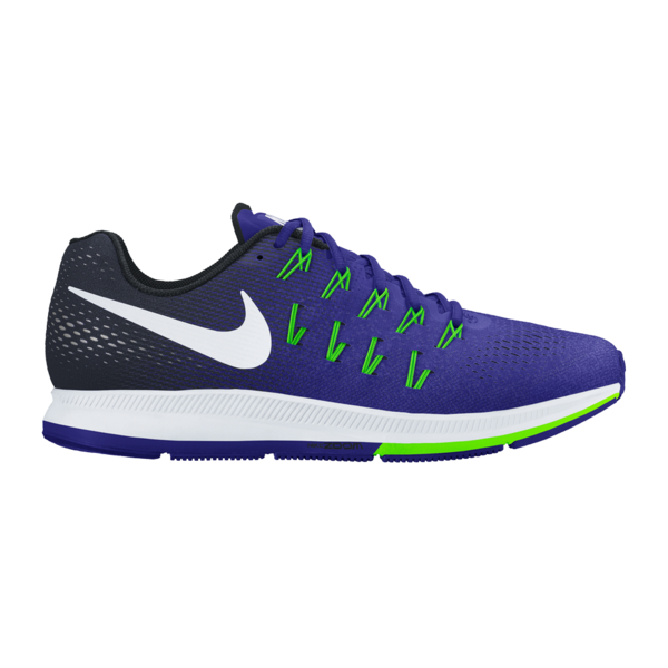 e64f47cd171d7 Nike Air Zoom Pegasus 33 Mens Running Shoe