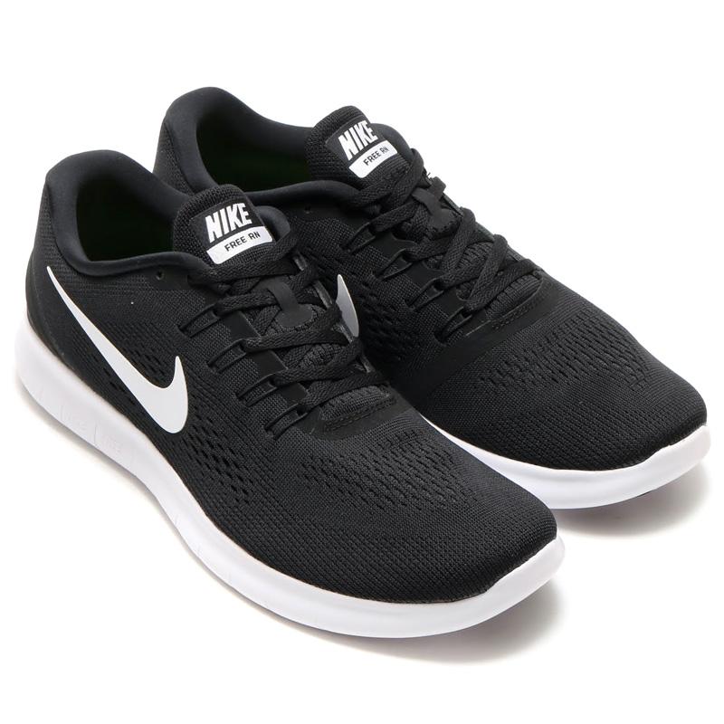 ab8b1f70fe4f Nike Free Run Mens Running Shoe