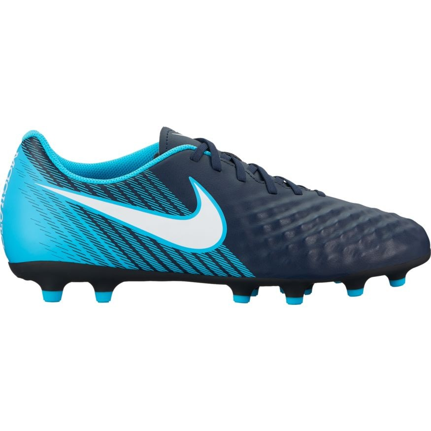 15b8eaefc Compare. Nike Magista Ola Firm Ground Football Boots