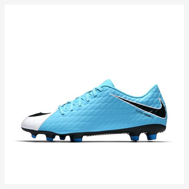 cheap for discount 7d886 1585a Nike Hypervenom Phade 3 FG Football Boots
