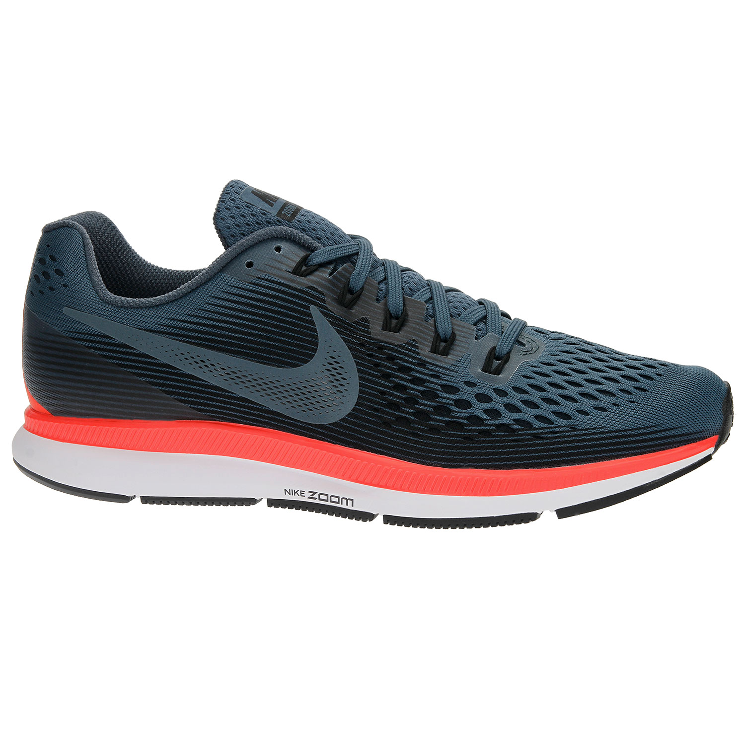 new product 97488 c87b5 Compare. Nike Air Zoom Pegasus 34 ...