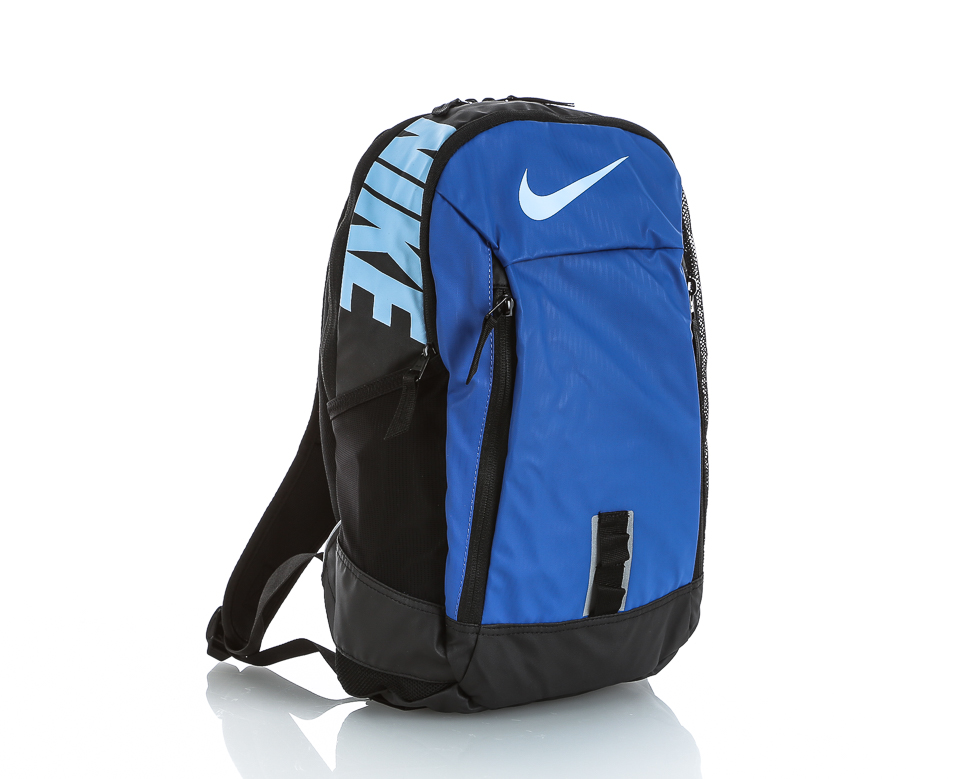50b7cc5c0e6c Compare. Nike Alpha Adapt Rise Backpack