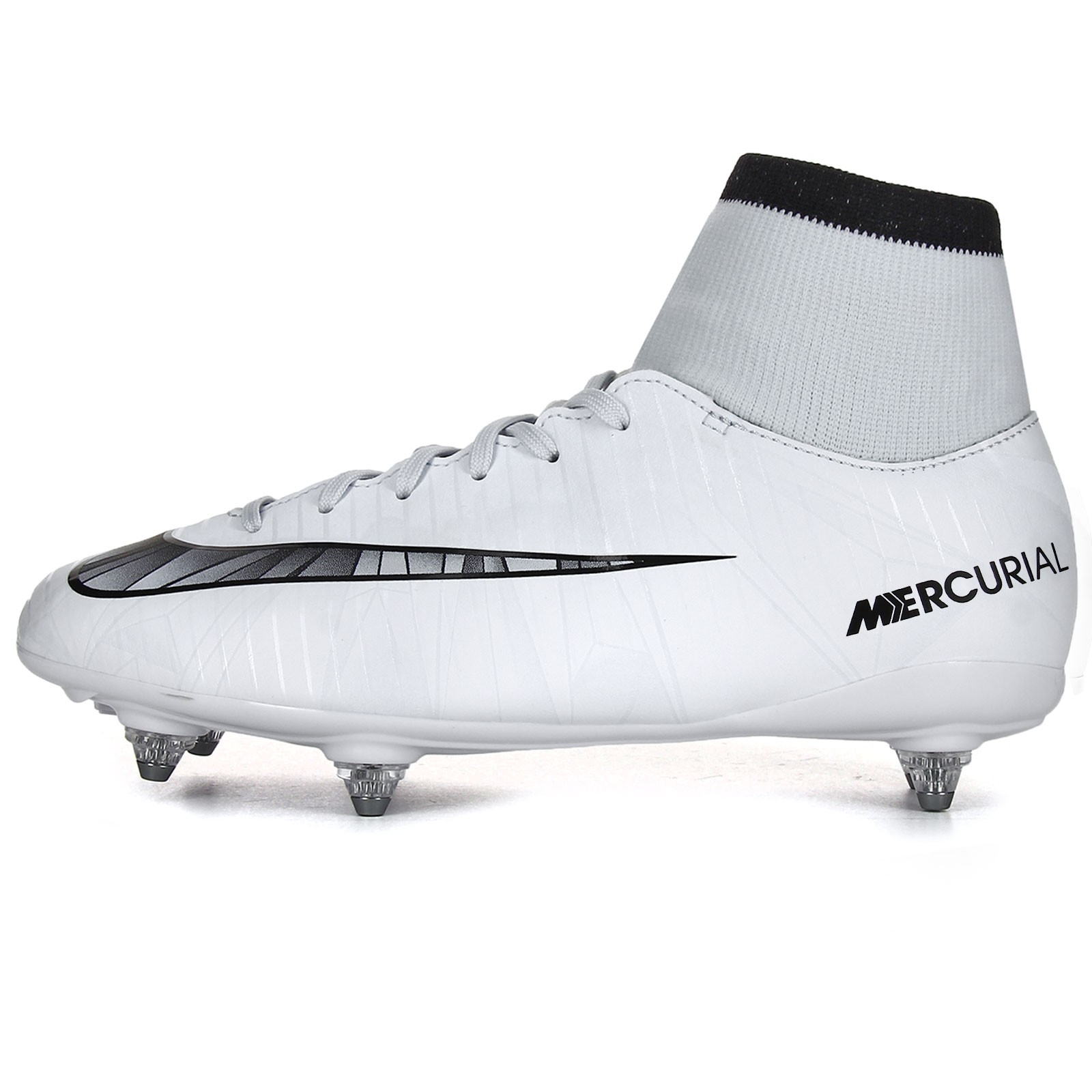 online store 64560 87e51 Mercurial Victory VI Ronaldo DF SG Football Boots