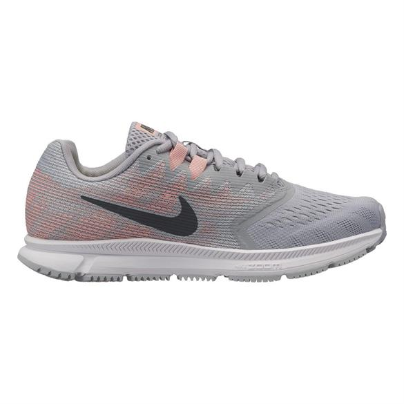 c2bb9f55a2598d Nike Women s Zoom Span 2 Running Shoes
