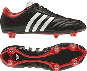 90d393a3746d Compare. Adidas 11 Questra Soft Ground Football Boots. The adidas Questra  11pro TRX ...