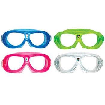 913ecb42506 Compare. Aqua Sphere Seal Kid 2 Swimming Mask