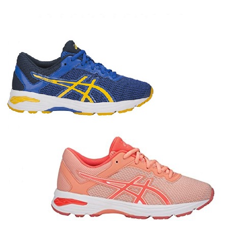 asics gs trainer