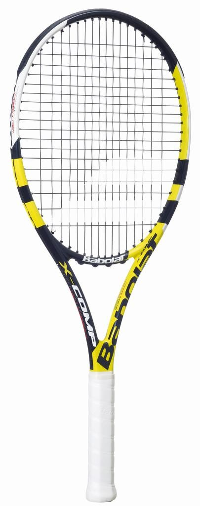 Babolat X Comp Tennis Racket