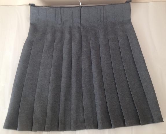 Igs Skirt Length 16