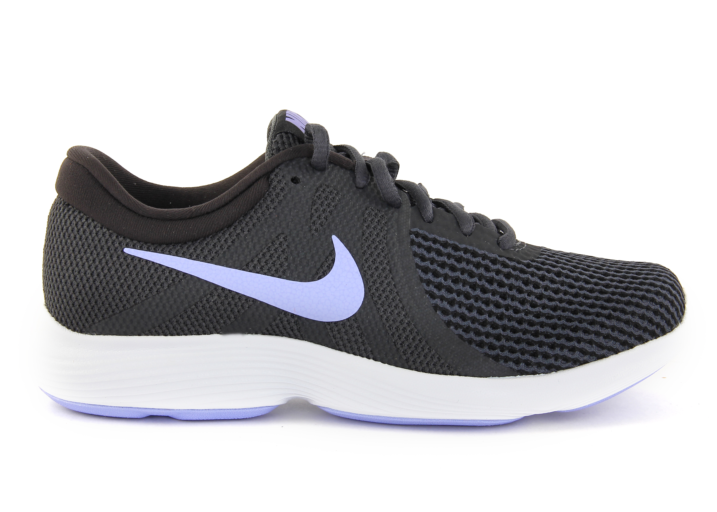 official photos 5d642 00f28 Compare. Nike Revolution 4 Ladies Running Shoe Trainer