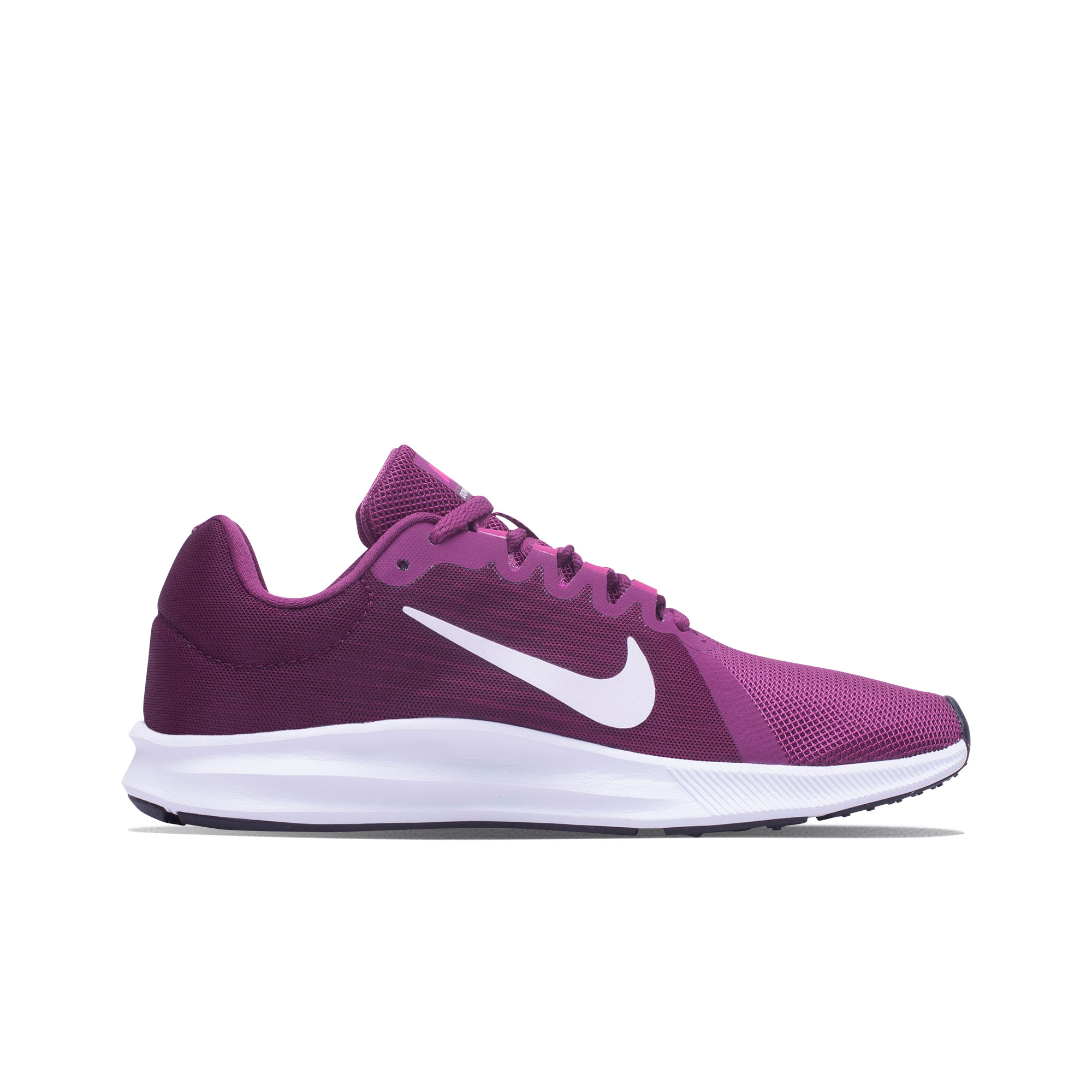 5da67b8c002 Nike Downshifter 8 Ladies Running Shoes Trainers