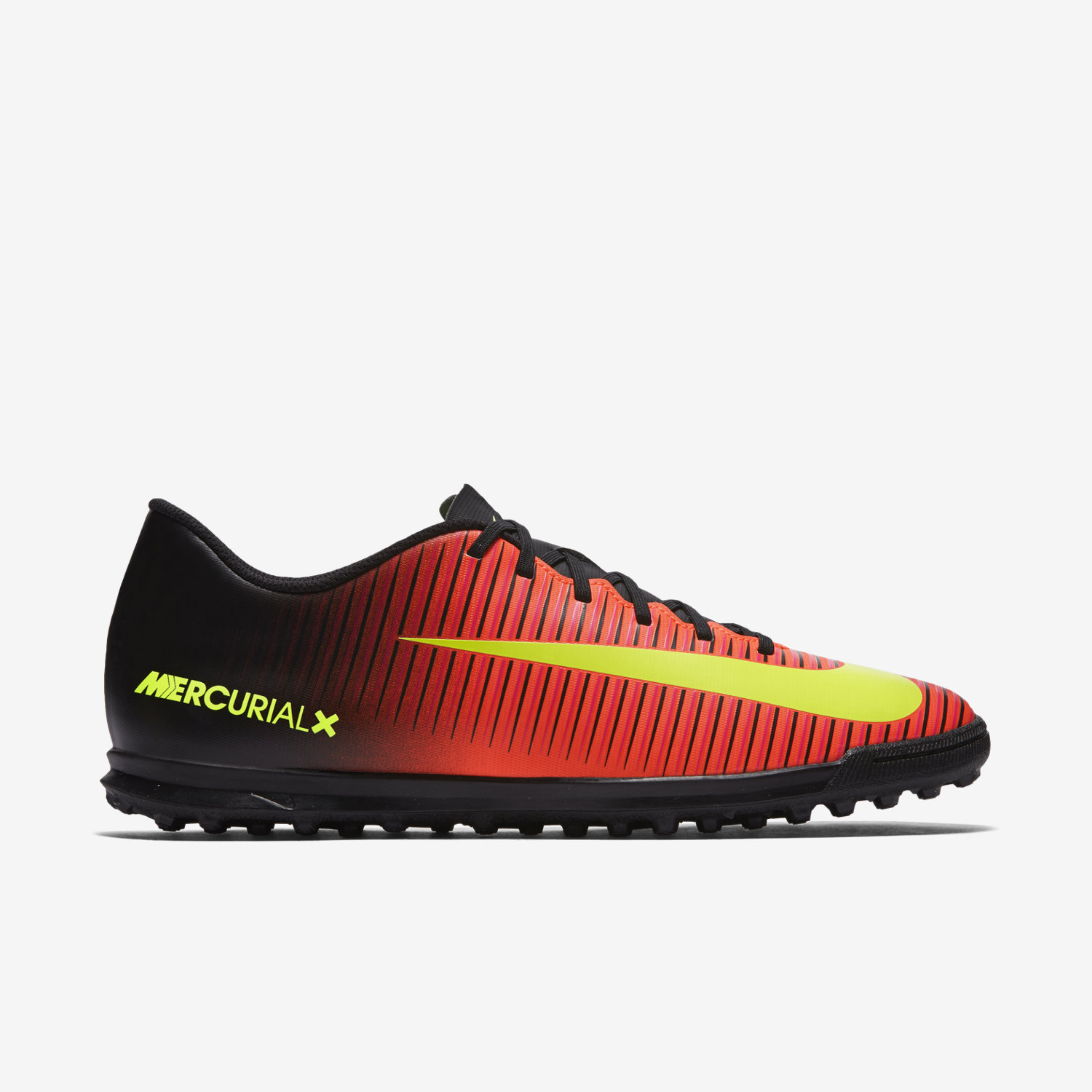 Compare. Nike Mercurial Vortex III Men s Astro Turf 89cd67a4e8ccf