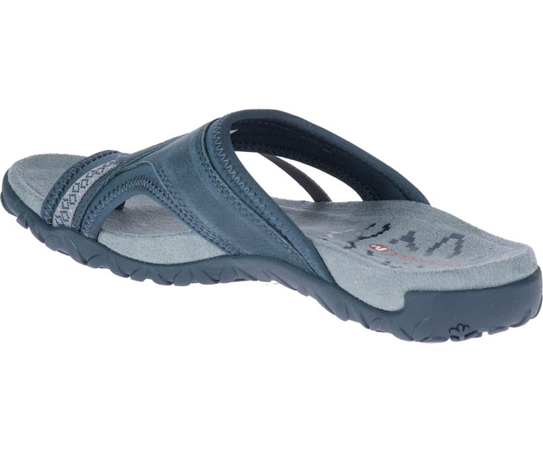 Merrell Terran Sandal Post Ladies Walking Ii 8wP0Onk
