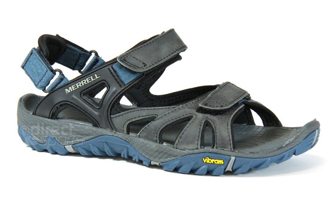 Sieve Men's Convert Blaze Merrell All Out Sandal xHqwnwXta1
