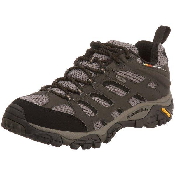 Girls Gortex Hiking Shoes