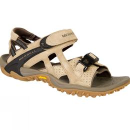 b0c6ae16cb05 Compare. Merrell Kahuna III Ladies Sandal