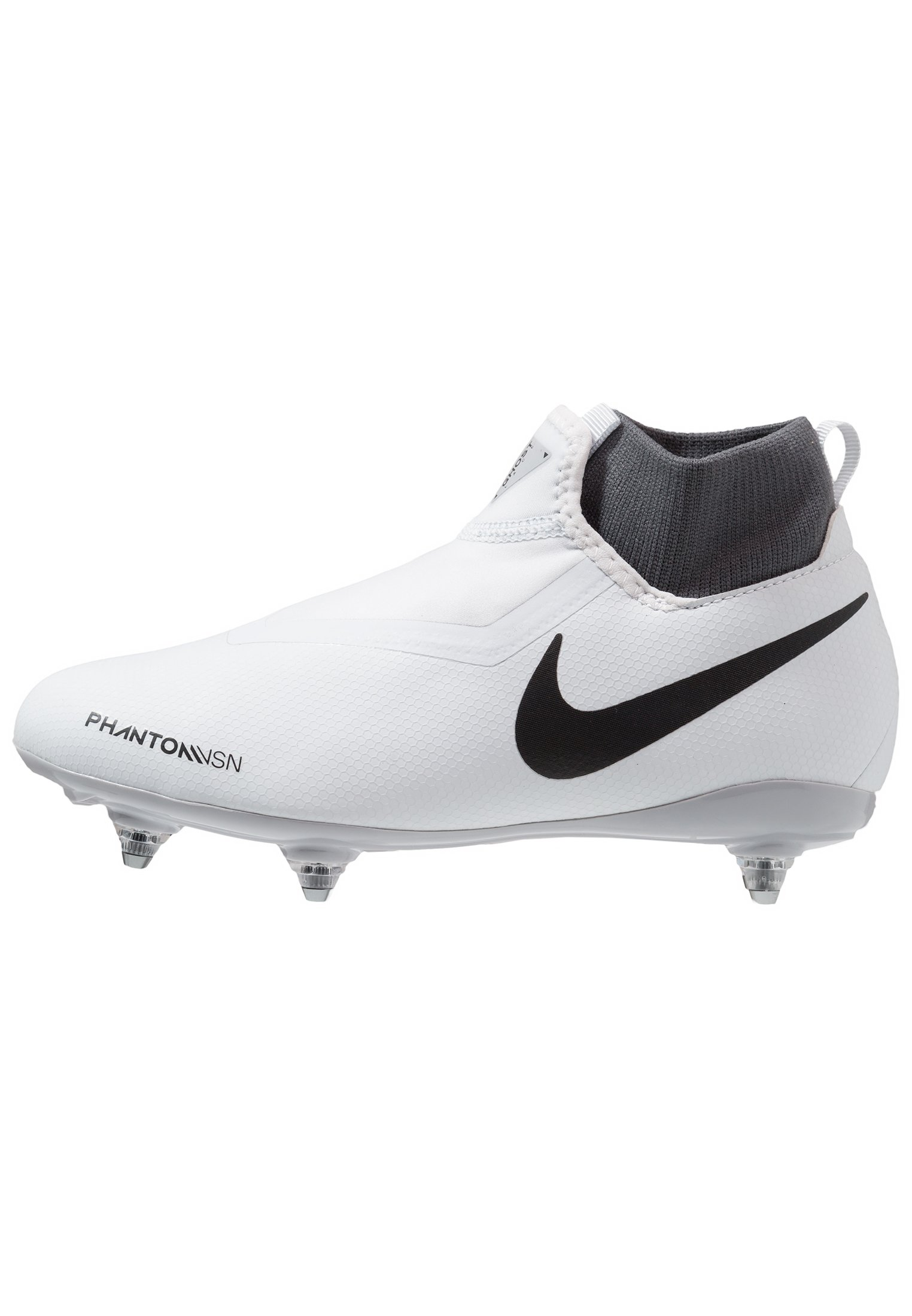 premium selection f8811 c2541 Nike Phantom Vision Academy DF Junior SG Football Boots