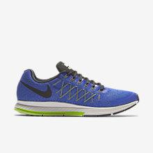 detailed look 3c430 33d92 Nike Air Zoom Pegasus 32 Mens Running Shoe