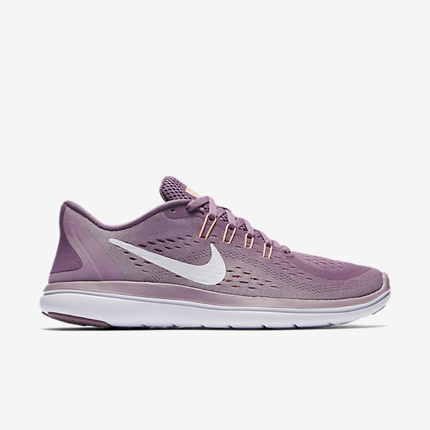 570fdb01eeb8 Nike Flex RN Women s Running Shoe