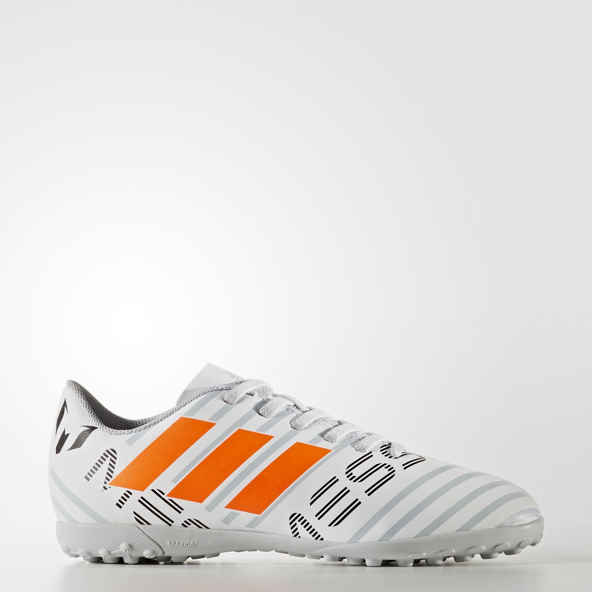 8c65849bbe1 Adidas Nemeziz Messi 17.4 TF