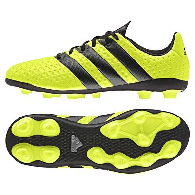 best service ef38a 8f8c2 Adidas Ace 16.4 Mens FG Football Boot