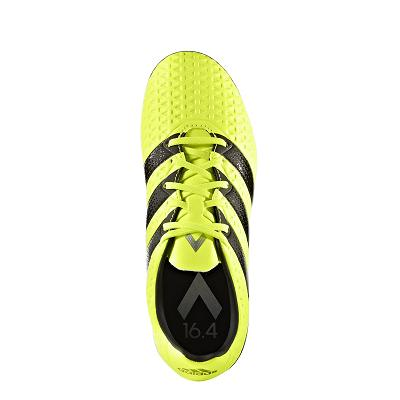 16 Football Boot Ace Fg 4 Adidas Junior cTF1lKJ3