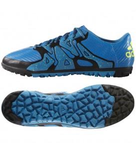 70b2acda1aec Adidas X15.3 Men s Astro Turf