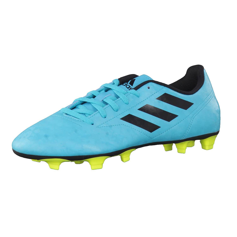 el mejor calidad y cantidad asegurada Venta caliente genuino Adidas Conquisto II Firm Ground Football Boots
