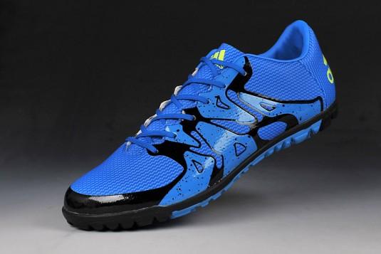 Adidas X 15.3 Turf