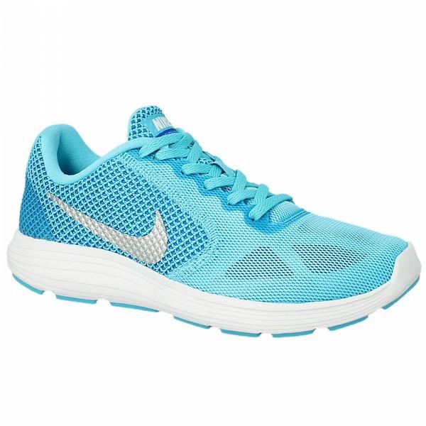 2ac7be1bb356 Compare. Nike Revolution ...