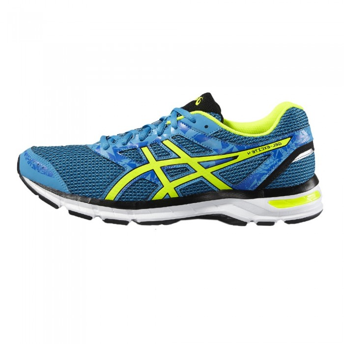 Buy asics gel excite 4 3be4ff7046f