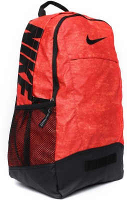 Nike Team Training Backpack 1d227364b5eef