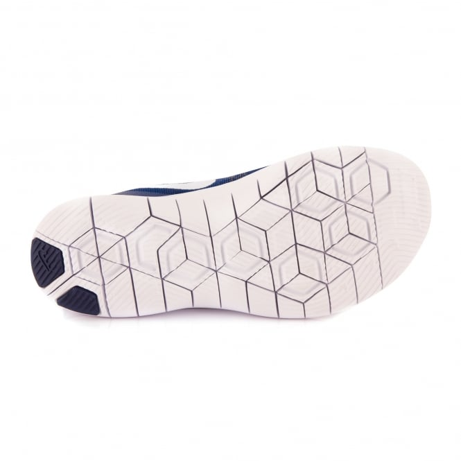 91805fed0f Girls u0027 Nike Flex Experience 5 GS Running Shoe nike flex junior