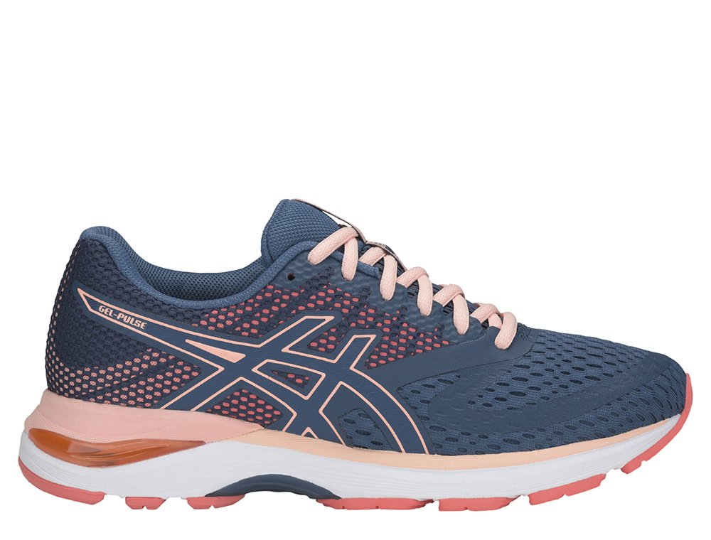 asics ladies walking shoes uk quality